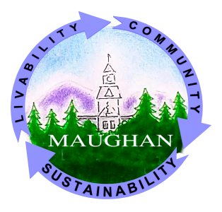 Maughan for City Council